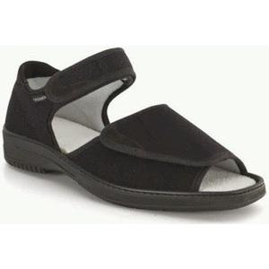 zapato postoperatorio juanetes